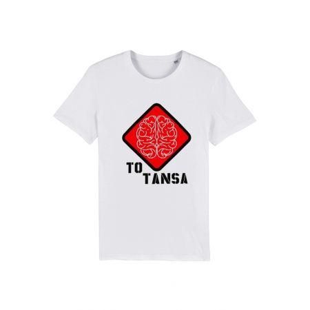 Tshirt Debo - To Tansa