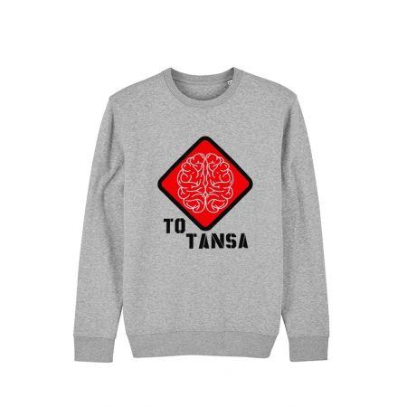 Sweat Debo - To Tansa