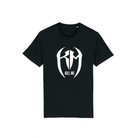 T-Shirt Kill Me 1