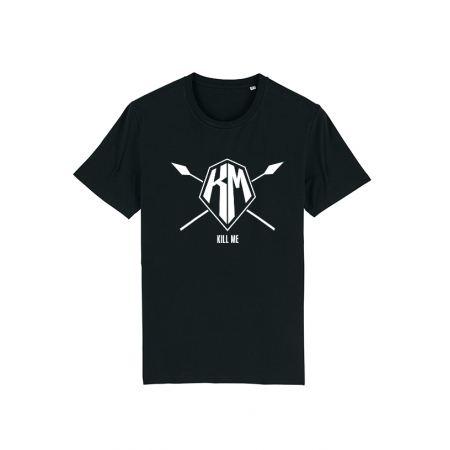 T-Shirt Kill Me 2