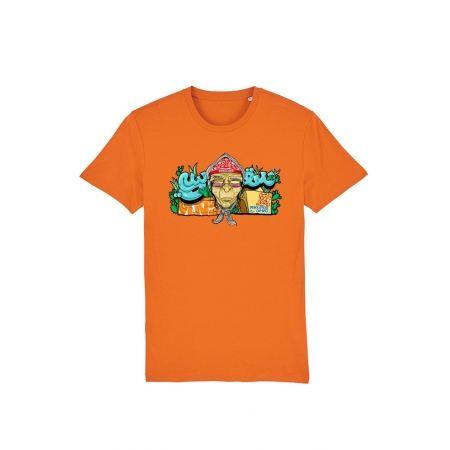 Tshirt Debo Sa9ssi