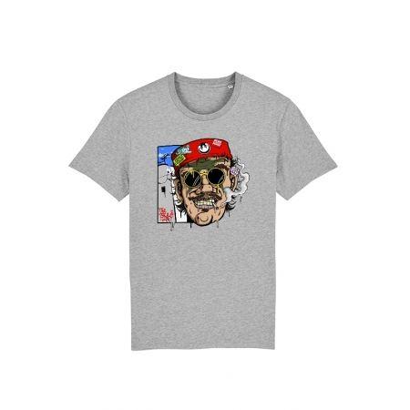 Tshirt Debo TNZ