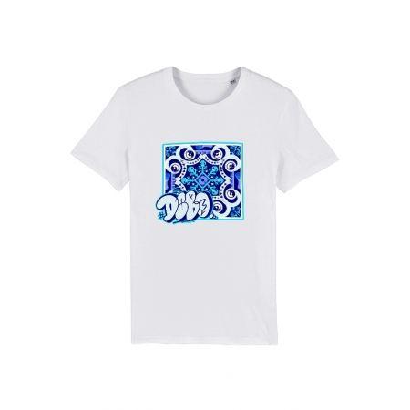 Tshirt Debo Trang UV