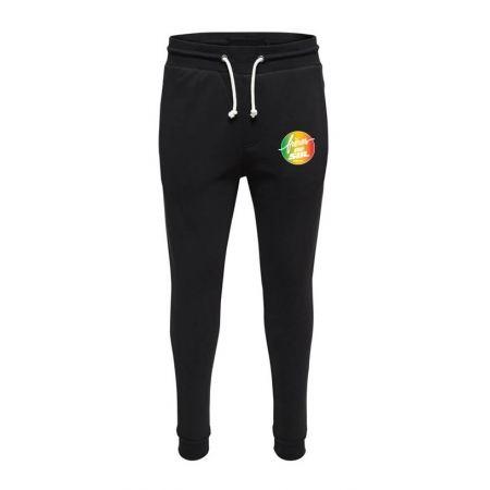 Pantalon de Jogging Frères de sol Mango