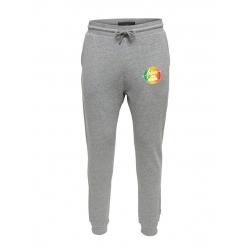 Pantalon de Jogging Frères de sol Mango de Frères de sol sur Scredboutique.com