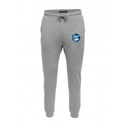 Pantalon de Jogging Frères de sol de Frères de sol sur Scredboutique.com