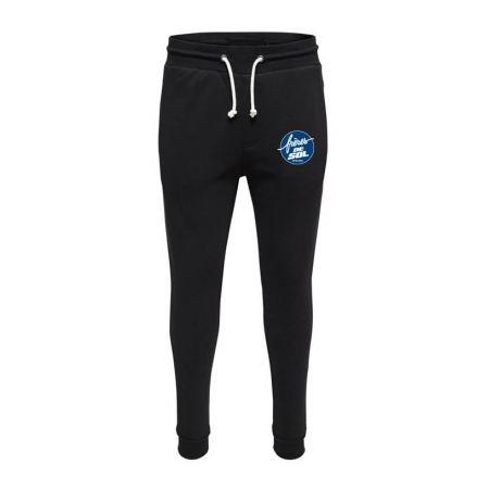Pantalon de Jogging Frères de sol