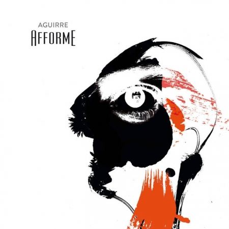 "Album Cd ""Aguirre"" - Afforme"
