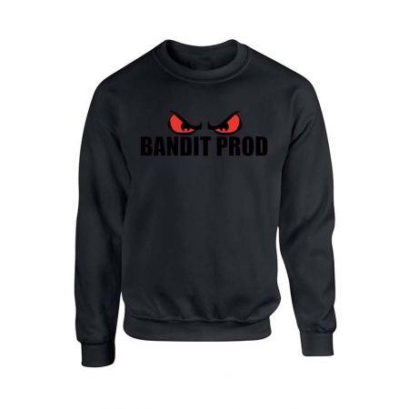 Sweat Noir Bandit Prod