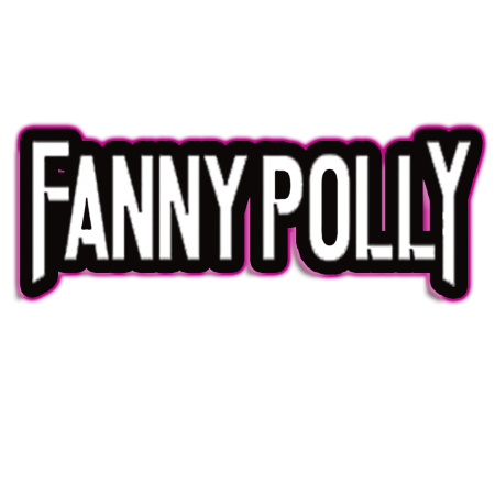 Sweat Capuche Fanny Polly Gris