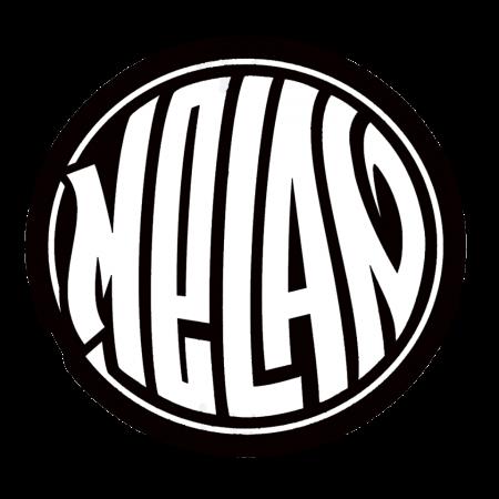 Sweat Melan gris fonce