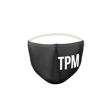 Masque Noir TPM