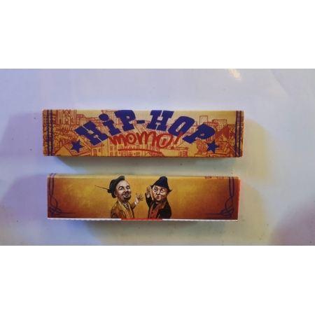 """Paquet de Yeuf """"Yoshi - Hip-Hop Momo"""""""