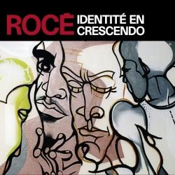 """Album Cd """"Rocé"""" - Identité en crescendo de rocé sur Scredboutique.com"""