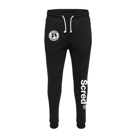 Pantalon de Jogging Scred