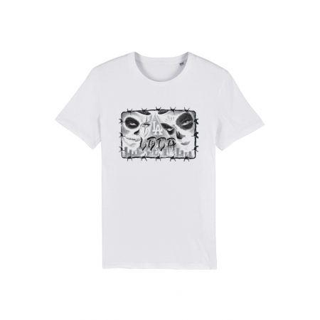 T Shirt Versil Cadre