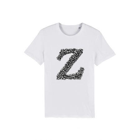 T-shirt L'uzine Z Boulon