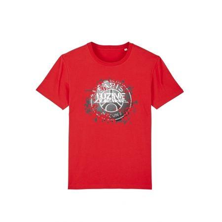 T-Shirt L'uzine PZG