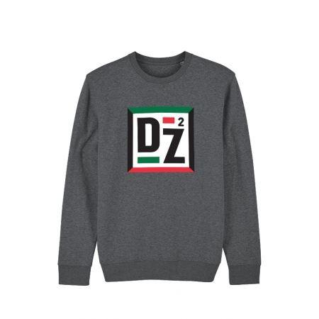 Sweat Logo DZ2