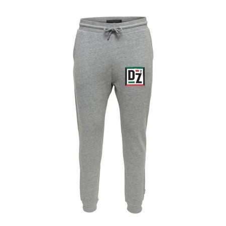 Jogging DZ2