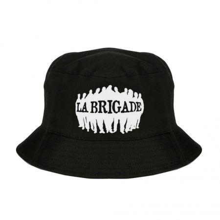 Bob Noir La Brigade