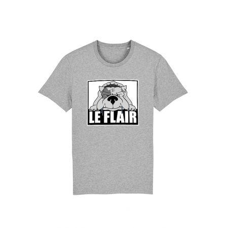Tshirt Kyo Itachi Le Flair