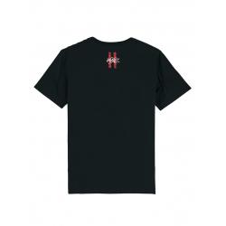 Tshirt 2 Mezur - En mode classic de 2 Mezur sur Scredboutique.com